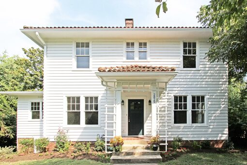 2829 Gibbs Home